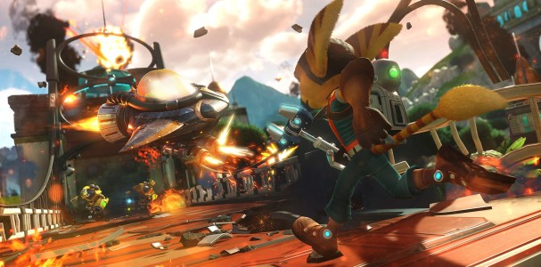 Ratchet-and-Clank-Bild-3-607x300