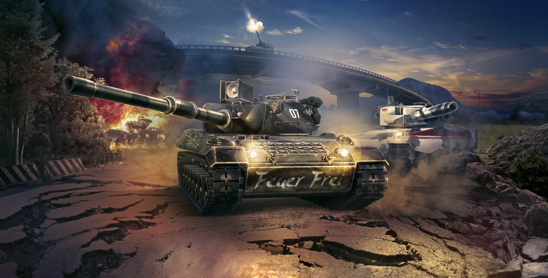 armored_warfare_panzerfest
