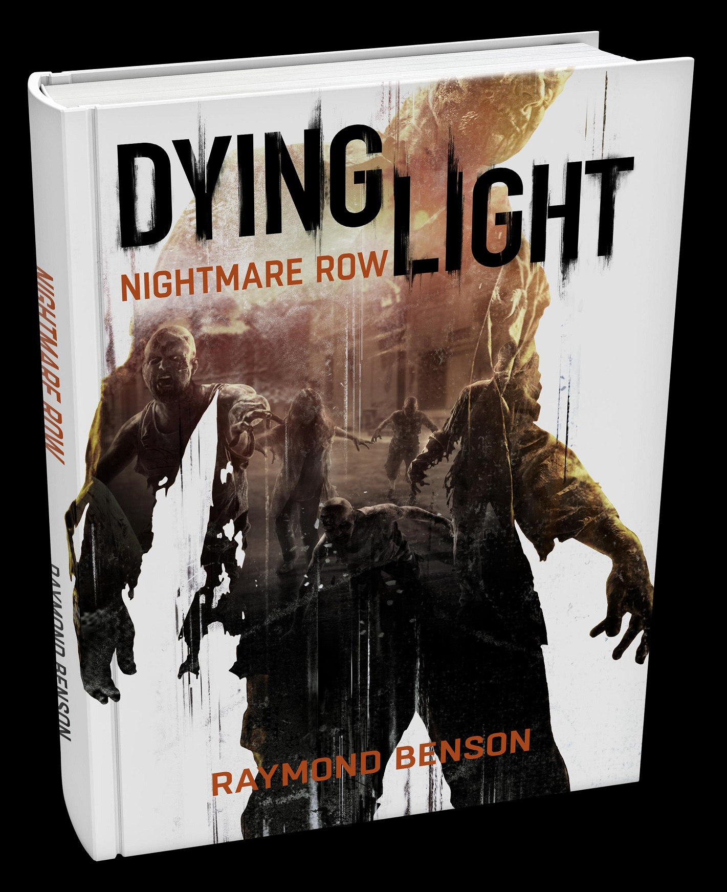 dying_light_nightmare_row