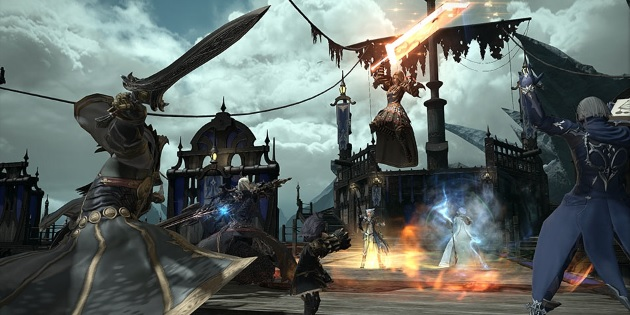 final_fantasy_xiv_the_feast