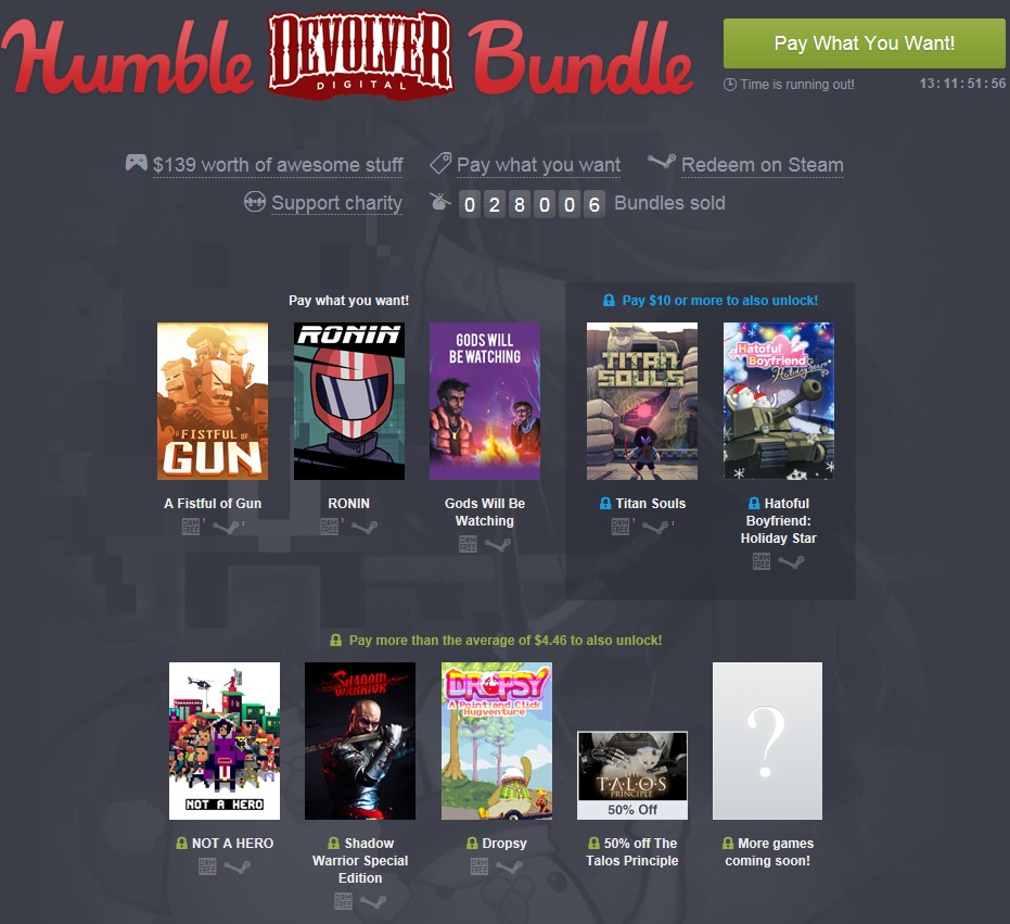 humble_bundle_devolver_digital