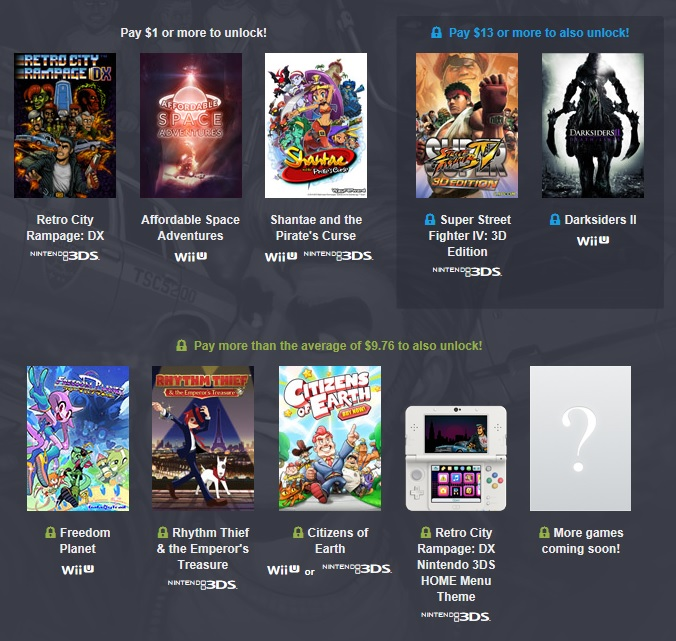 humble_bundle_nintendo_wii_u_3ds