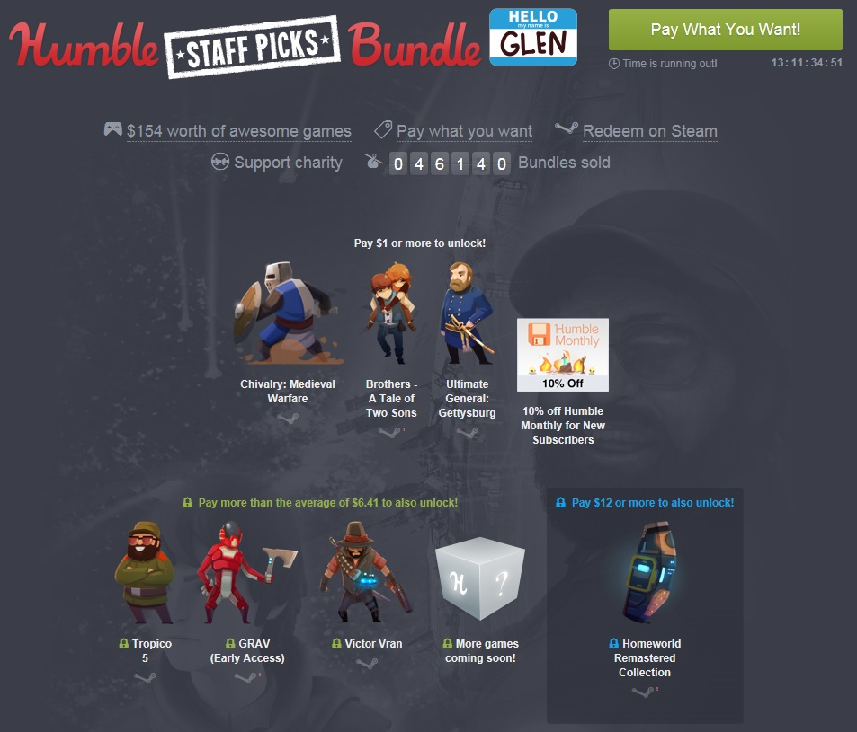 humble_bundle_staff_picks