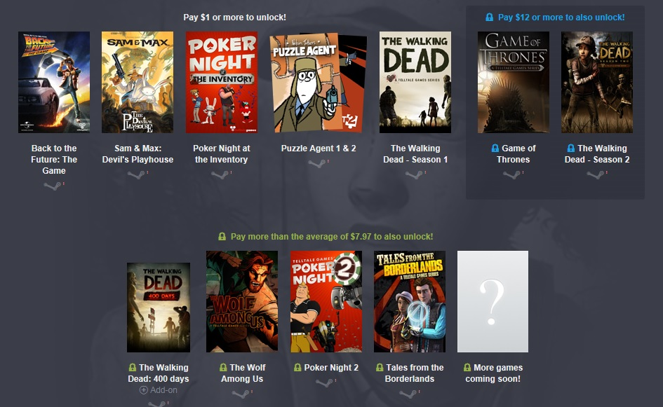 humble_bundle_telltale