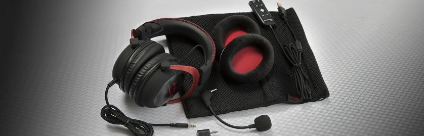 hyperx_Cloud_Revolver_headset
