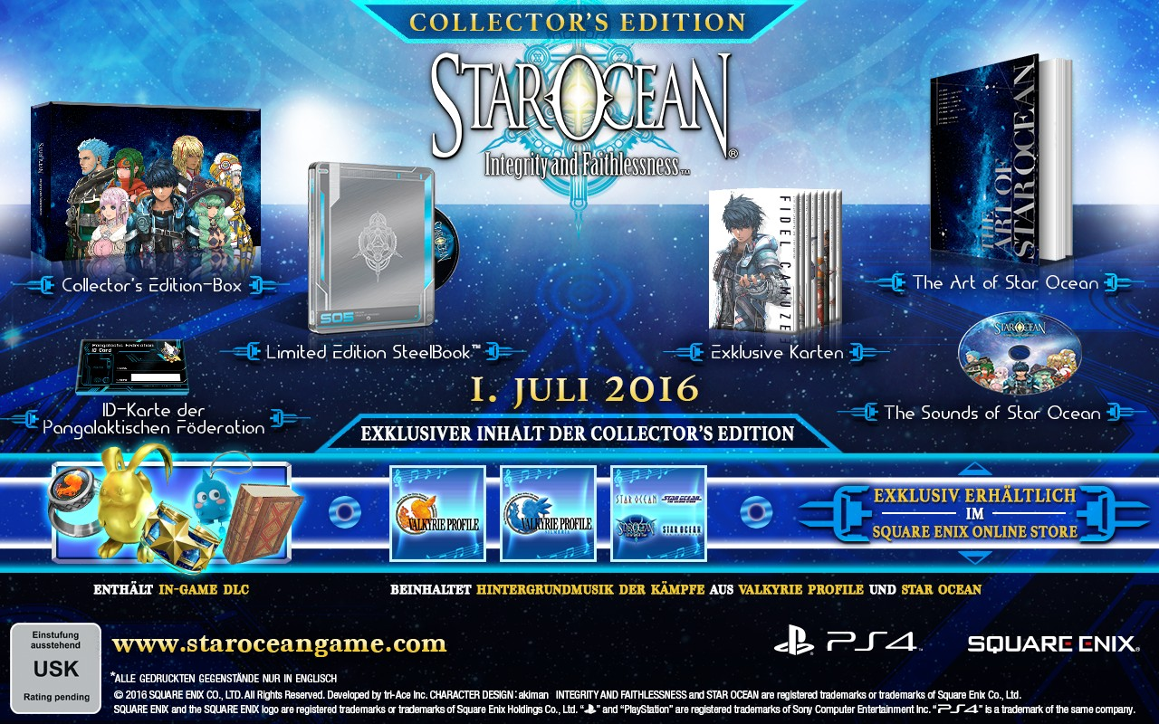 star_ocean_collectors_edition