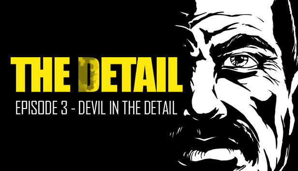the_detail_episode_3