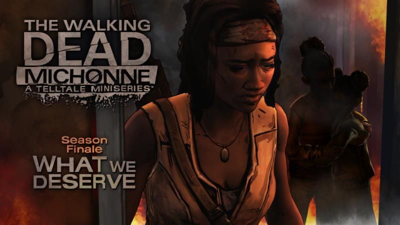 the_walking_dead_michonne_episode_3_what_we_deserve
