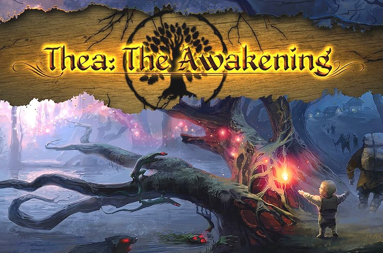 thea_the_awakening_logo