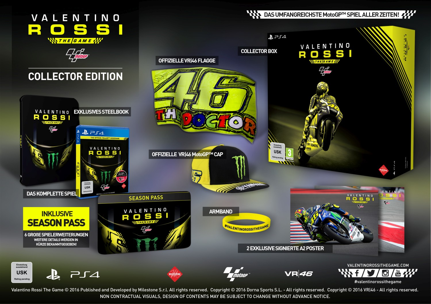 valentino_rossi_collectors_edition