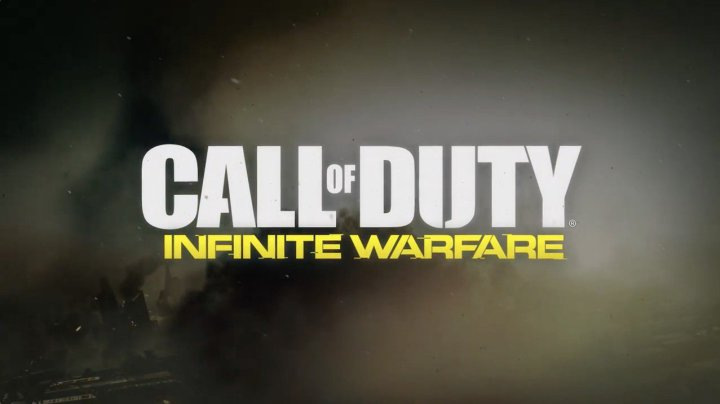 Call-of-Duty-Infinite-Warfare-release-date-4