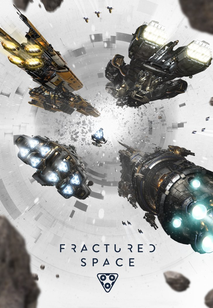 Fractured_Space_free2play