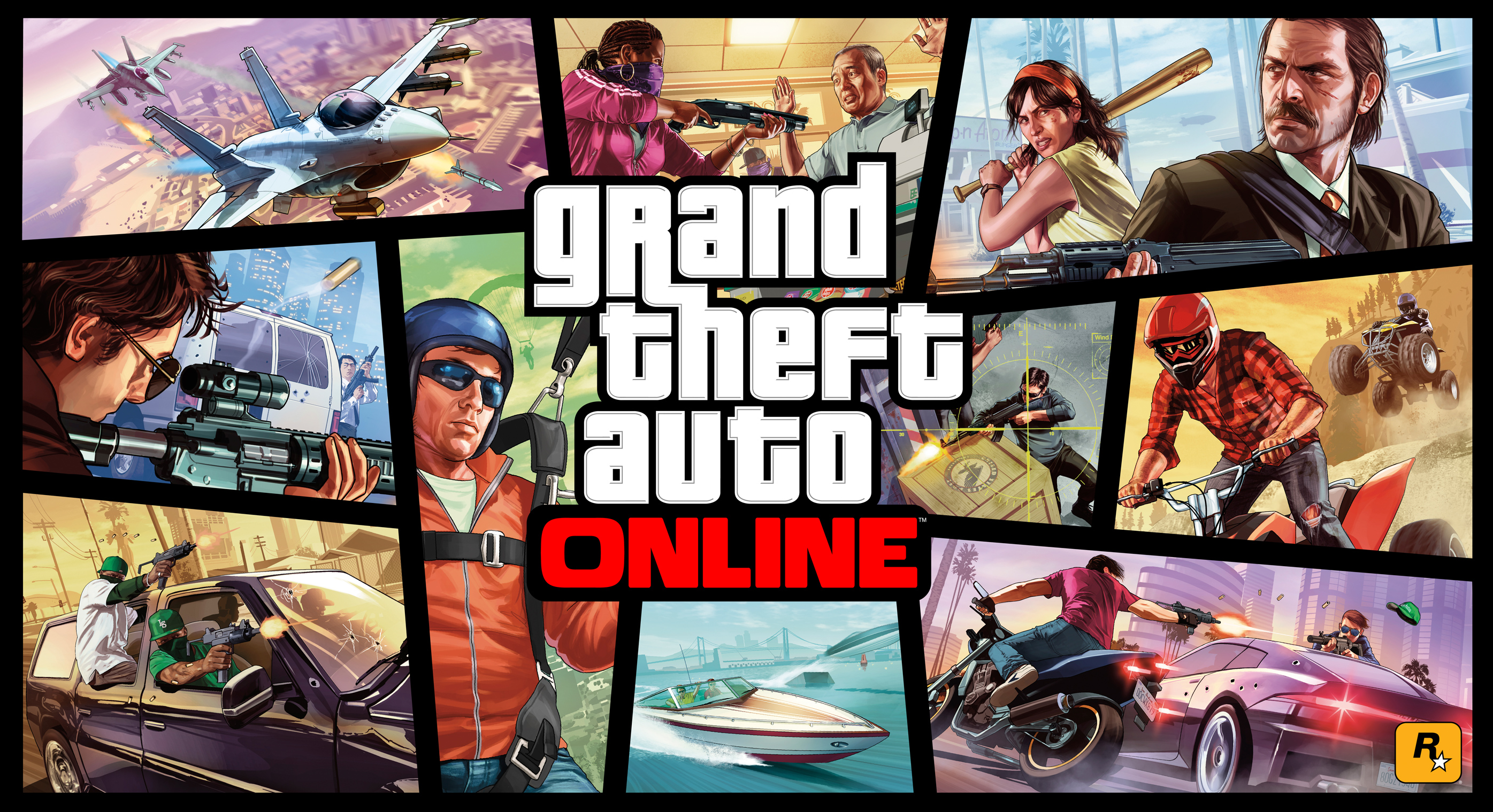 GTA-Online-Cover