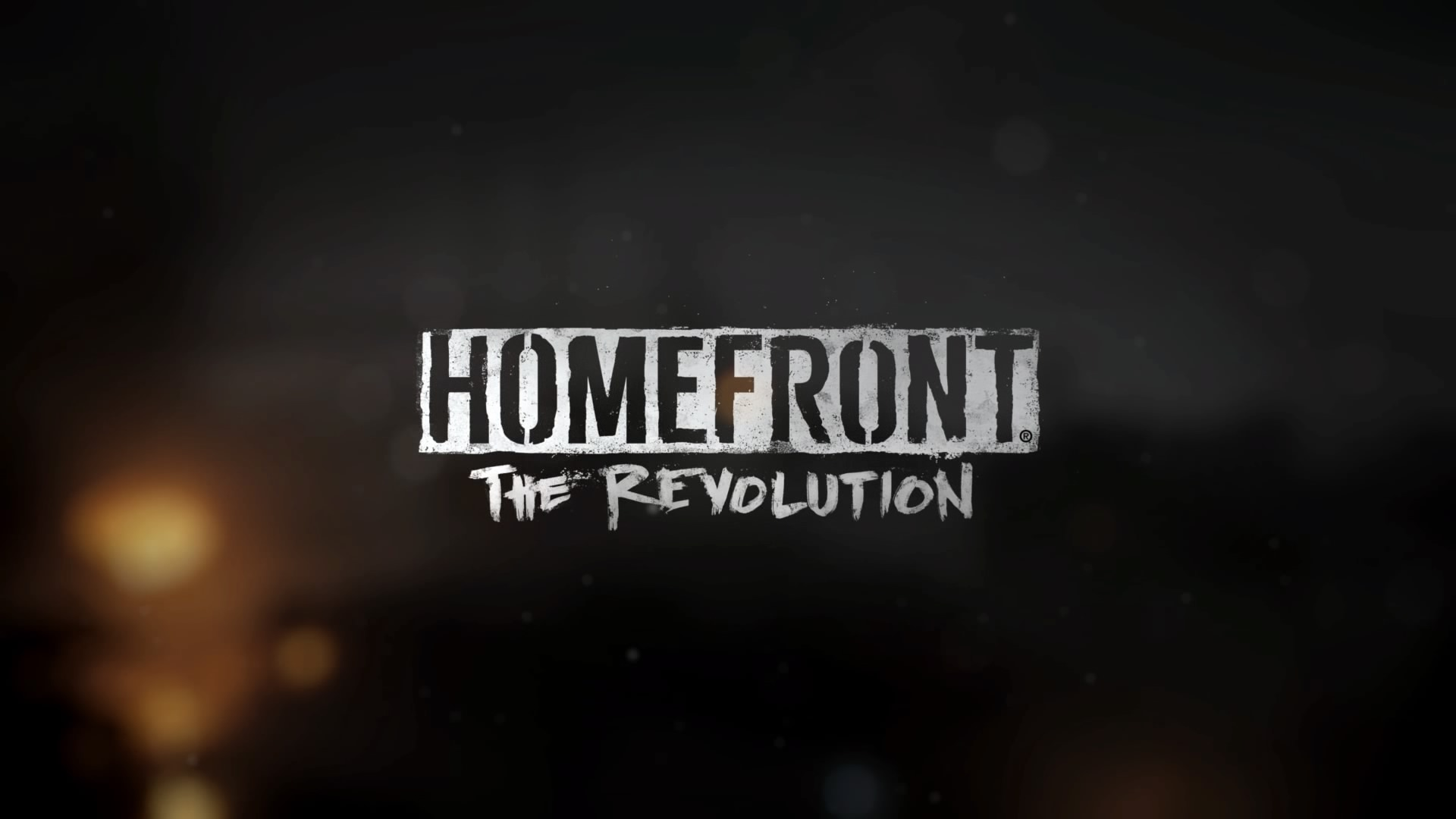 Homefront®: The Revolution_20160514185750