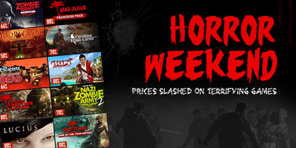 bundlestars_horror_weekend