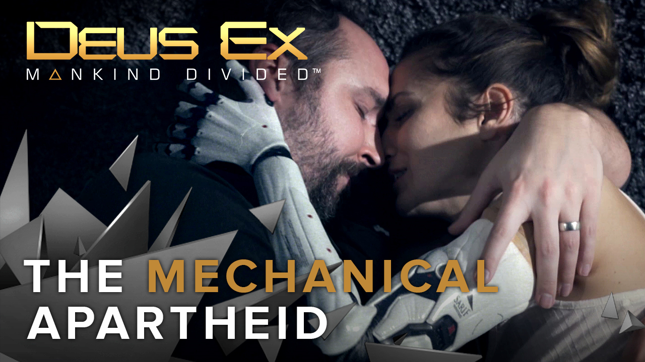 deus_ex_mankind_divided_trailer
