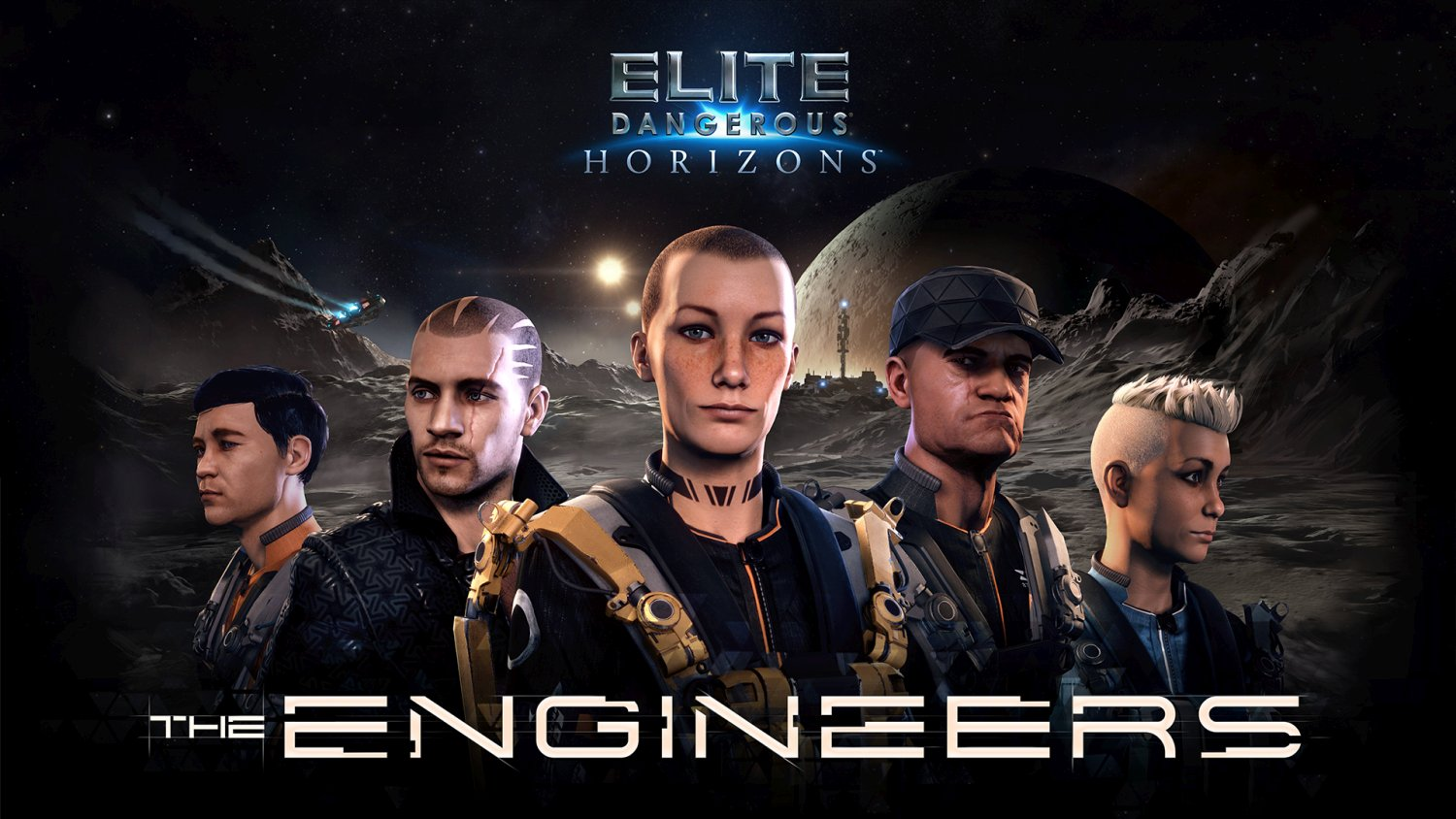 elite_dangerous_engineers