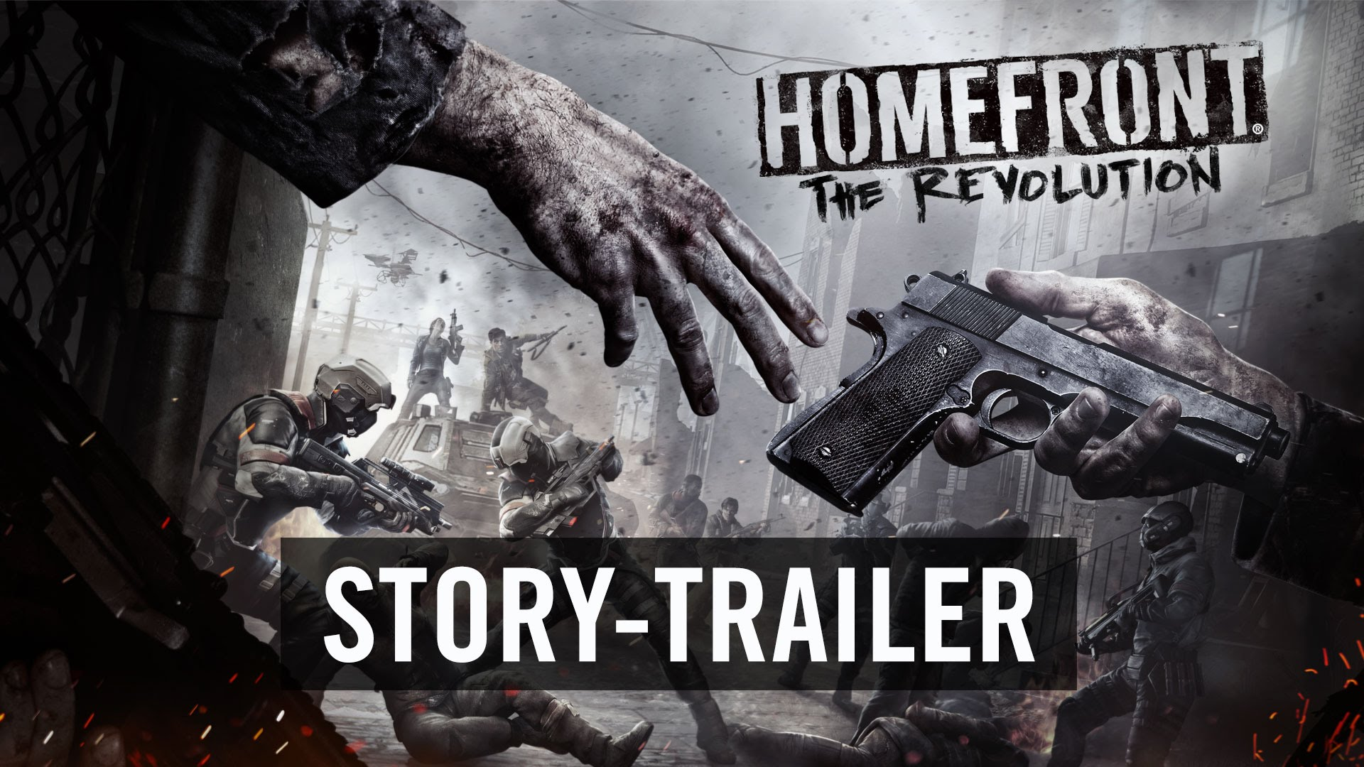 homefront_the_revolution_story_trailer