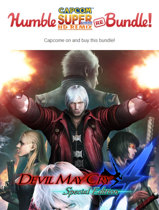 humble_bundle_capcom_super_turbo_hd_remix