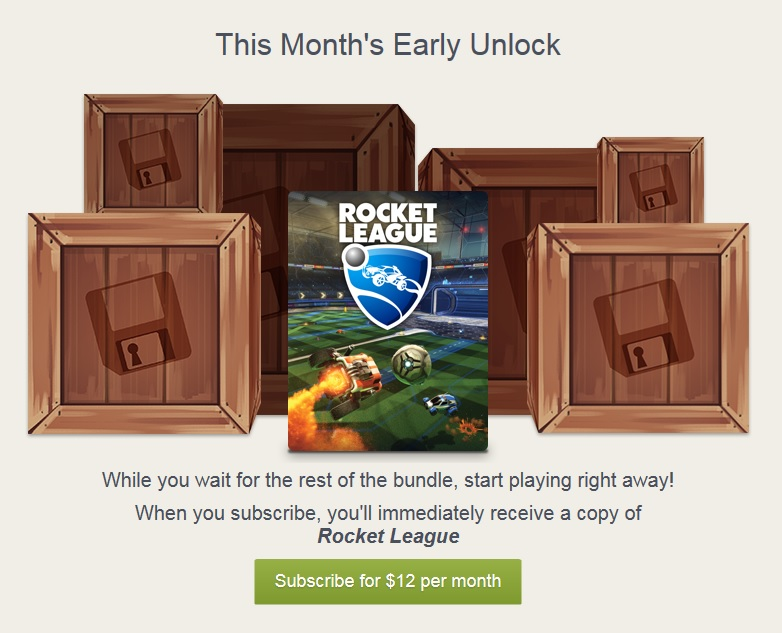 humble_monthly_rocket_league