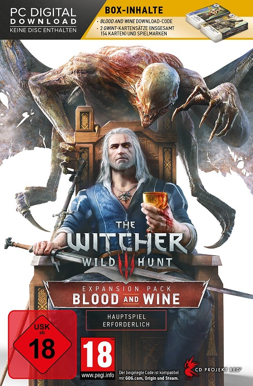 the_witcher_3_blood_and_wine