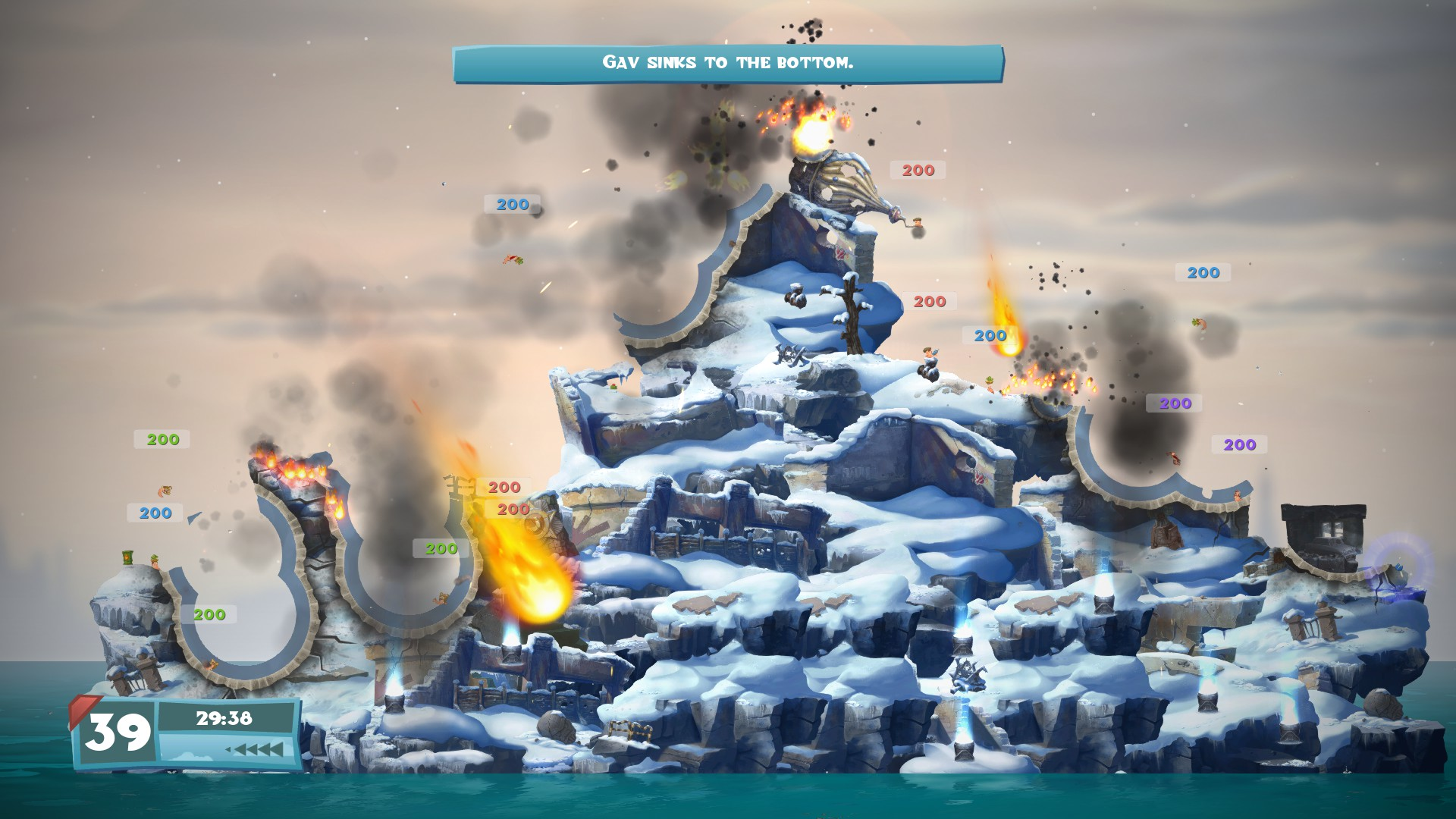 worms_wmd (1)