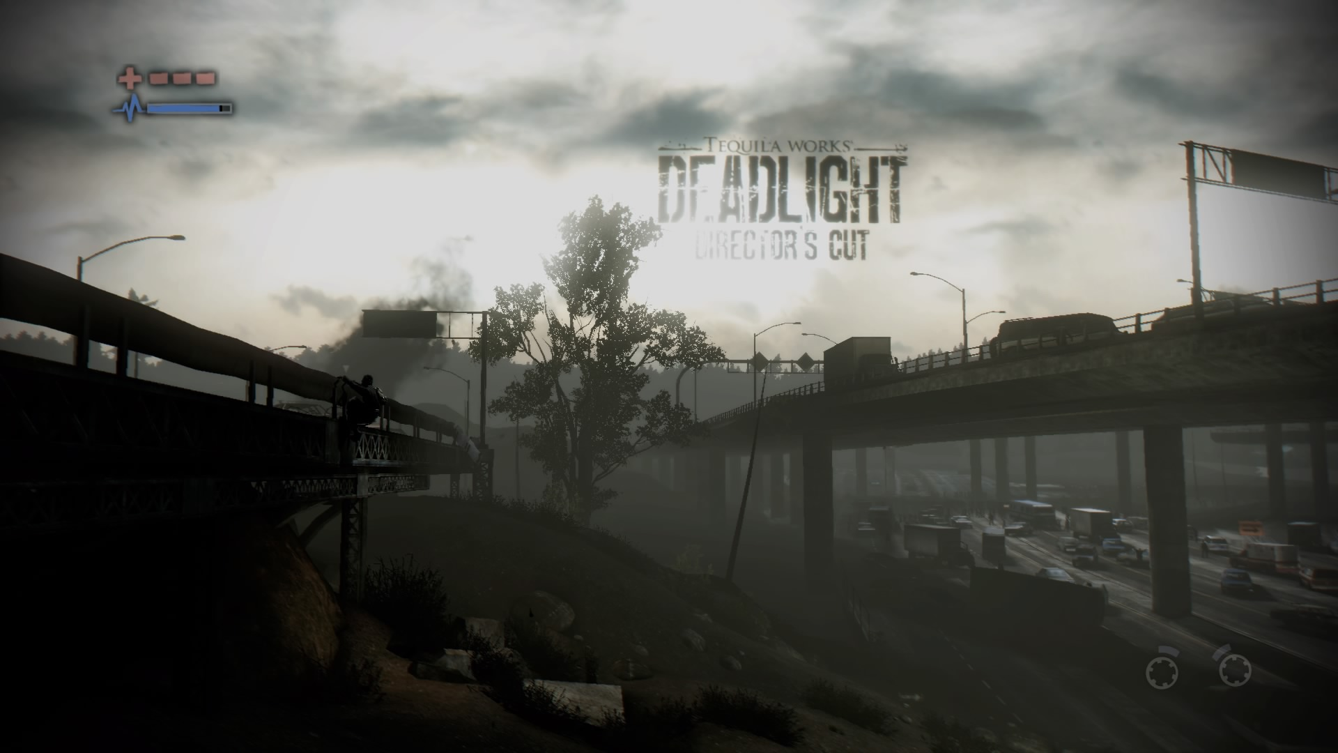 Deadlight Director's Cut_20160617182327