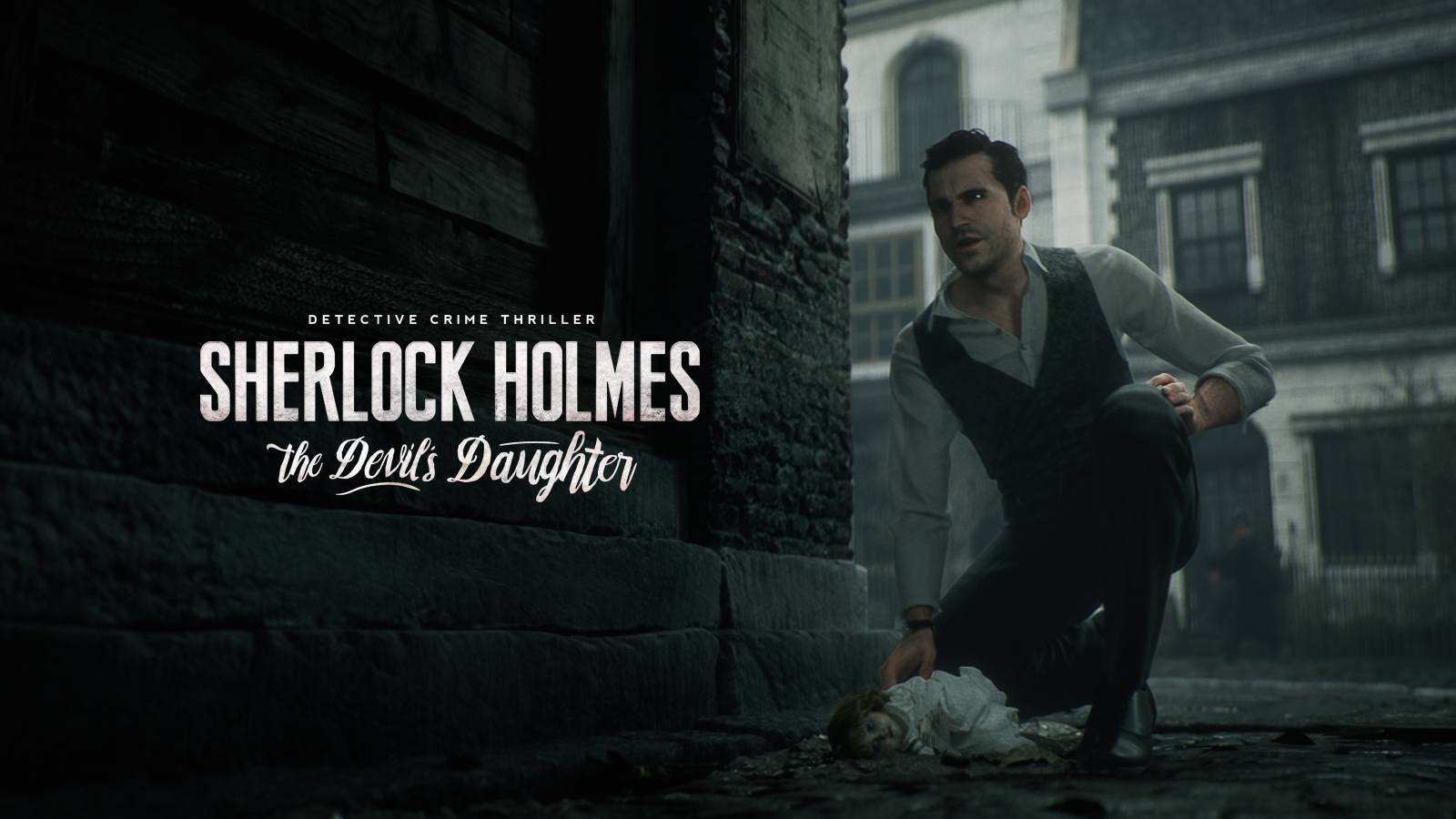 Sherlock Holmes The Devils Daughter (1)