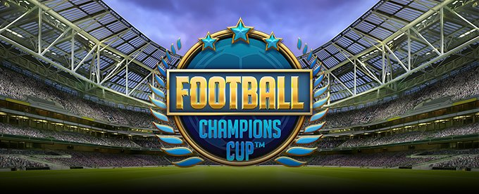 casino online spiele champions cup football