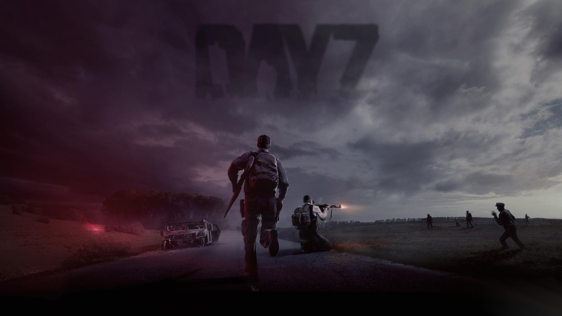 dayz-desktop-wallpaper_112405436_221