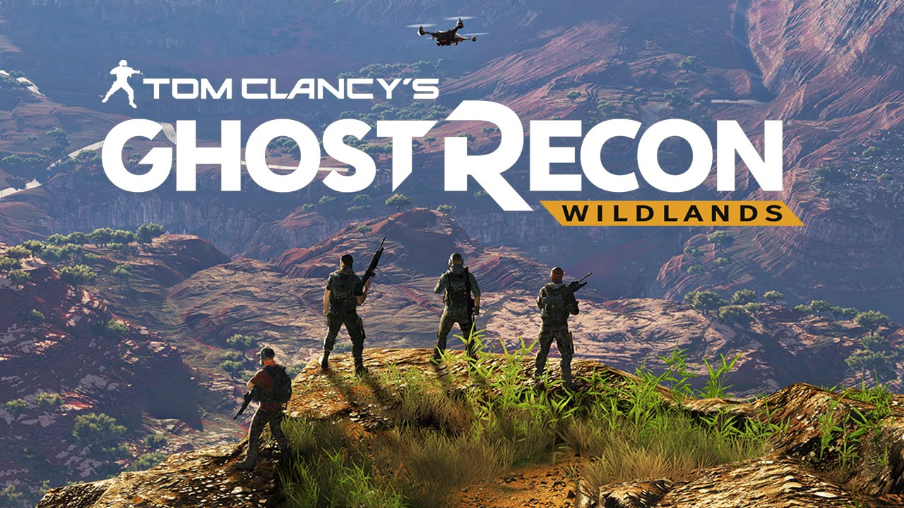 ghost-recon-wildlands-pc_z6zf