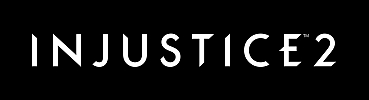 injustice_2_logo_mail