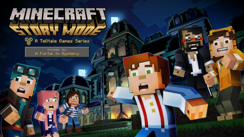 minecraft_story_mode_episode_6