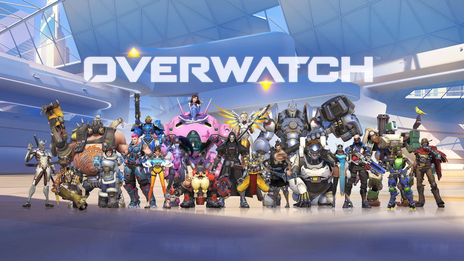 overwatch-all-heroes-wallpaper-hd