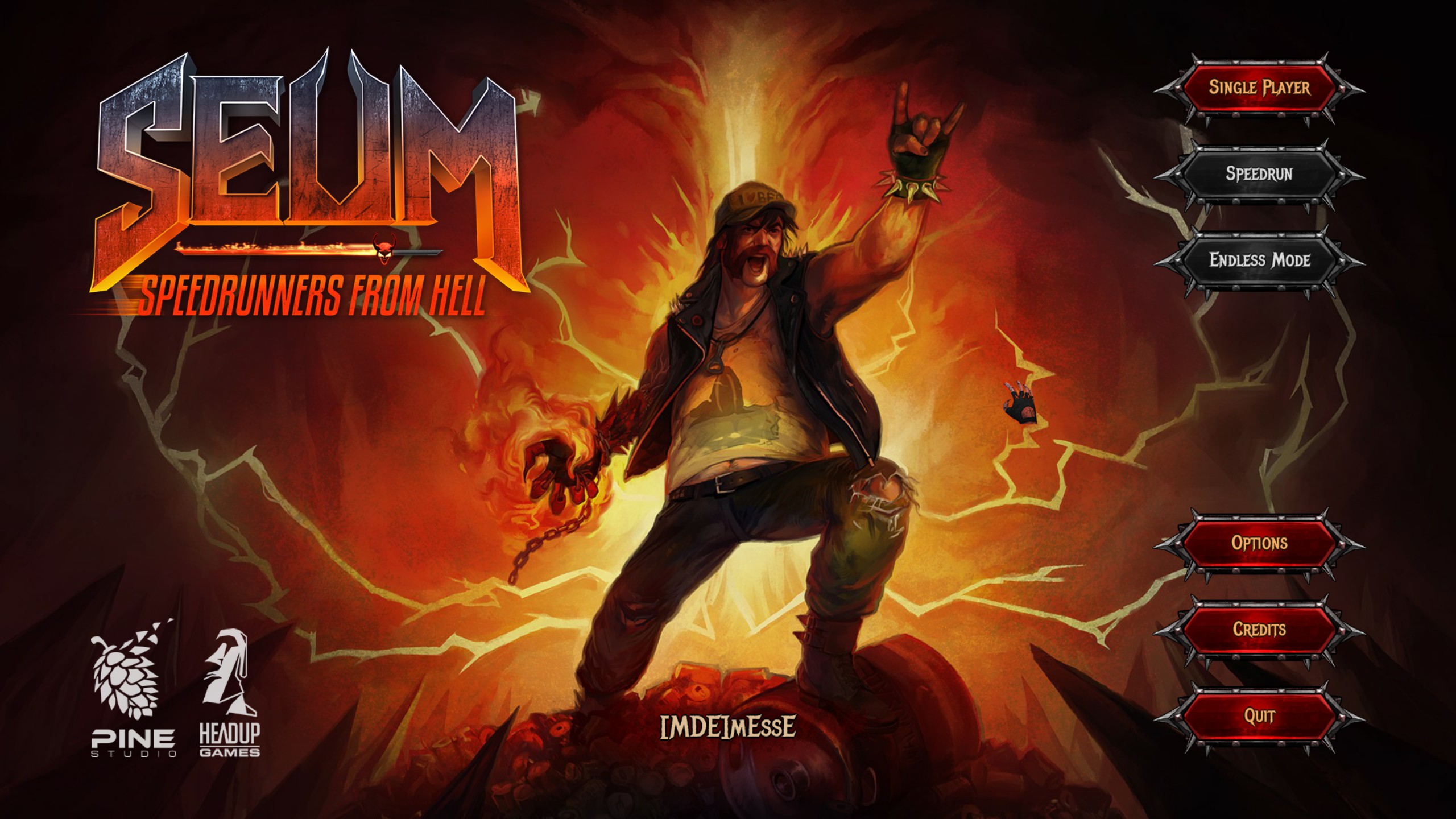 seum speedrunners from hell (1)