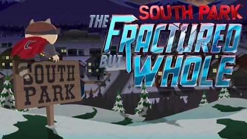 south-park-the-fractured-but-whole-rcm480x0