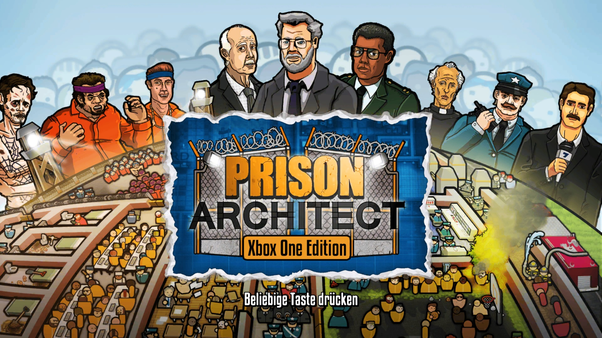 prison architect xobx one (1)