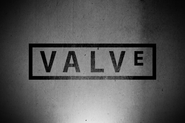 valve-logo_shadow-620x412
