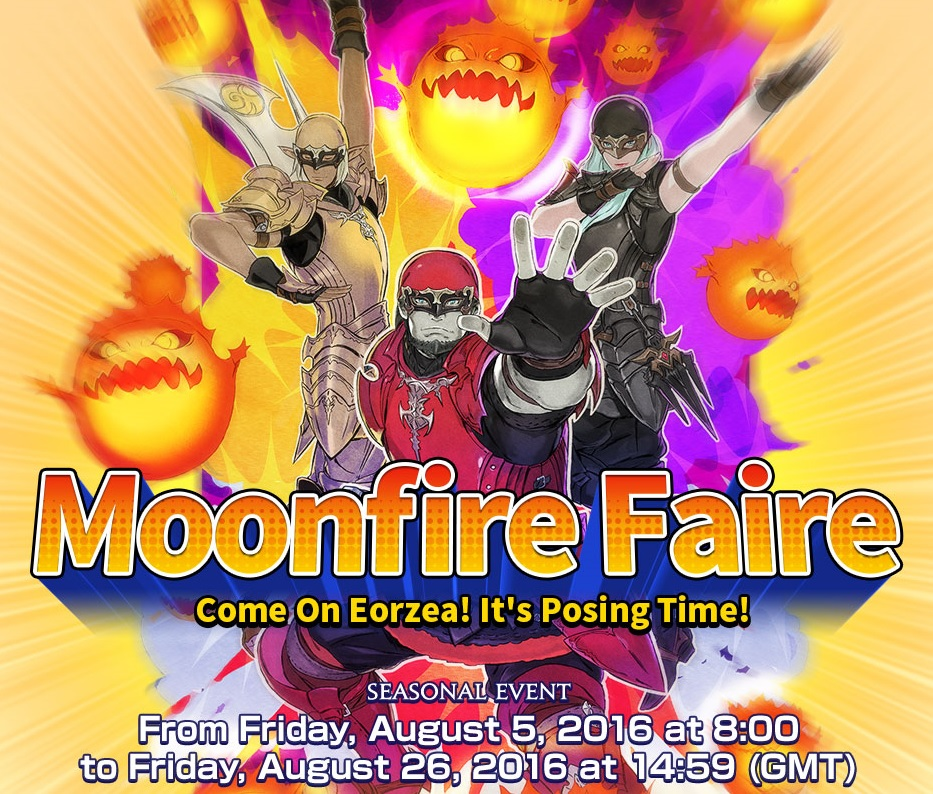 final fantasy xiv moonfire
