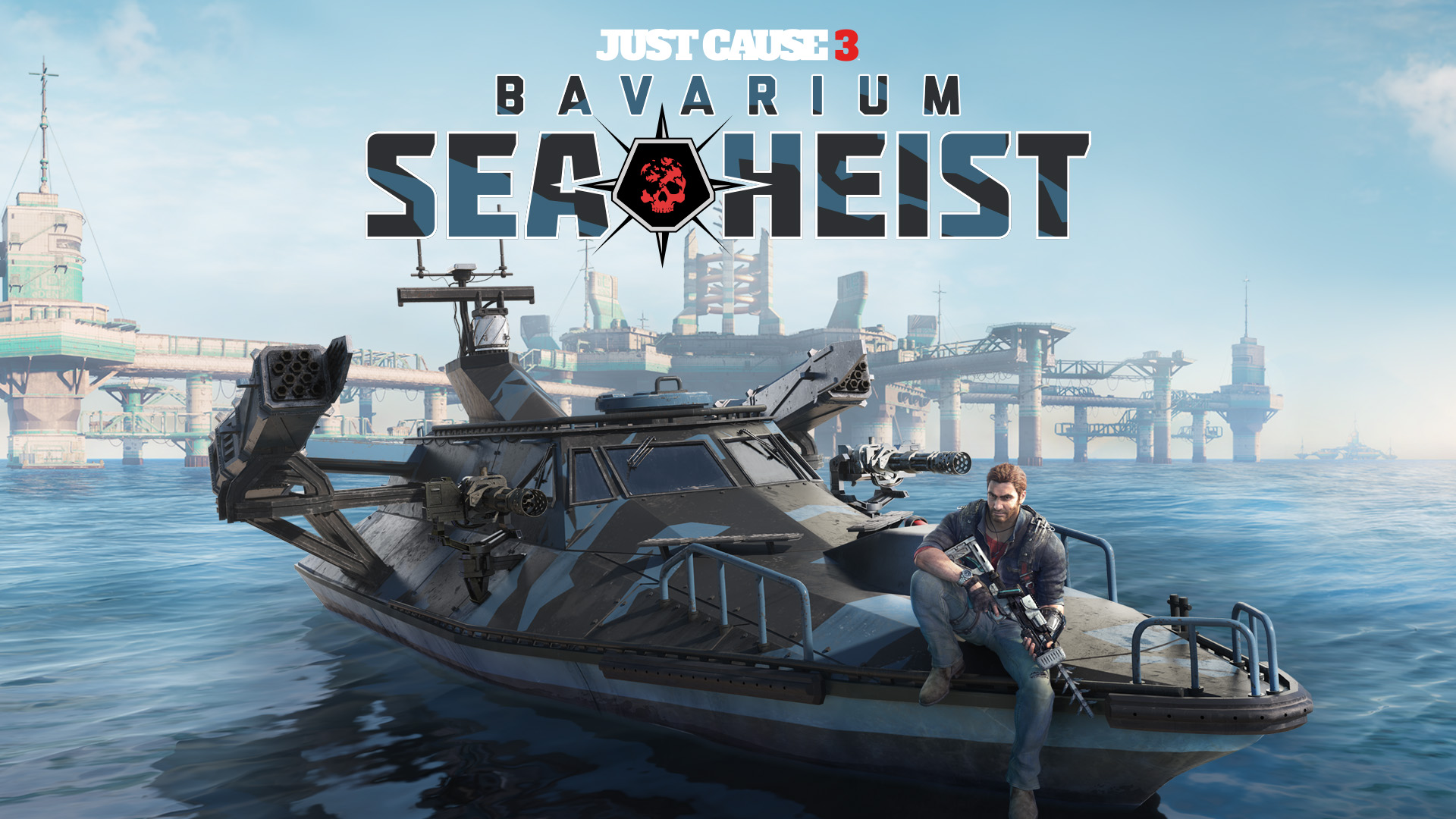 just cause 3 bavarium sea heist (1)