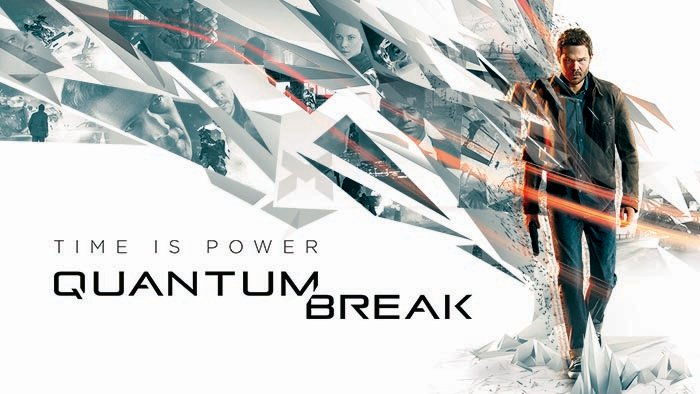 quantum break retail pc