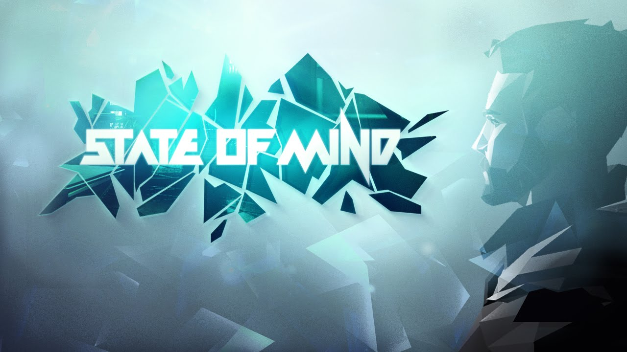state of mind game