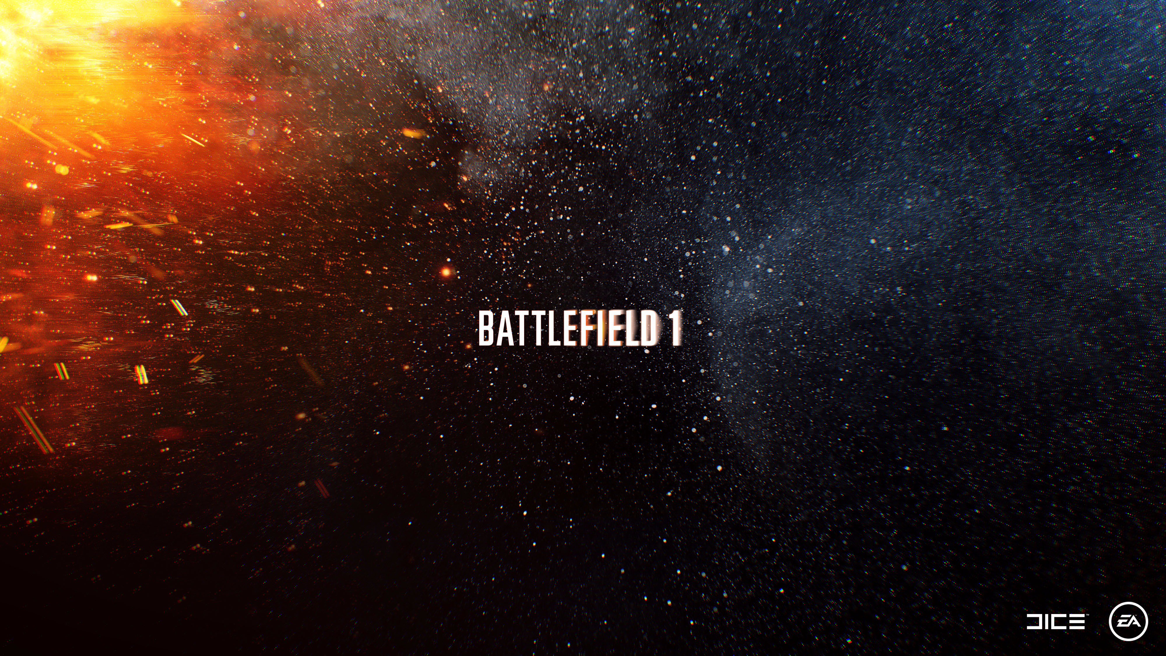 battlefield_1_wallpaper_4000_2250