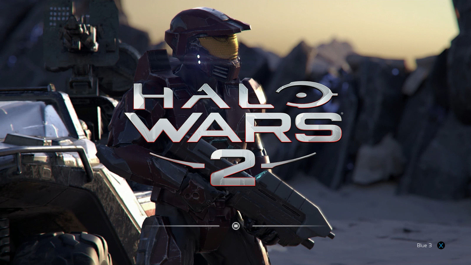 Halo-Wars-2-PS3