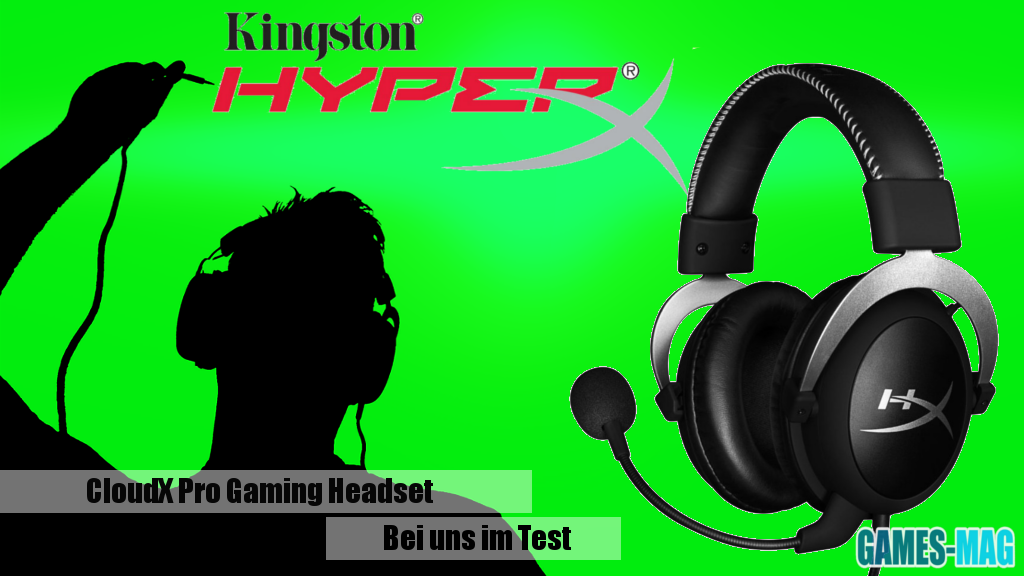 hyperx-cloudx-pro-gaming-headset02