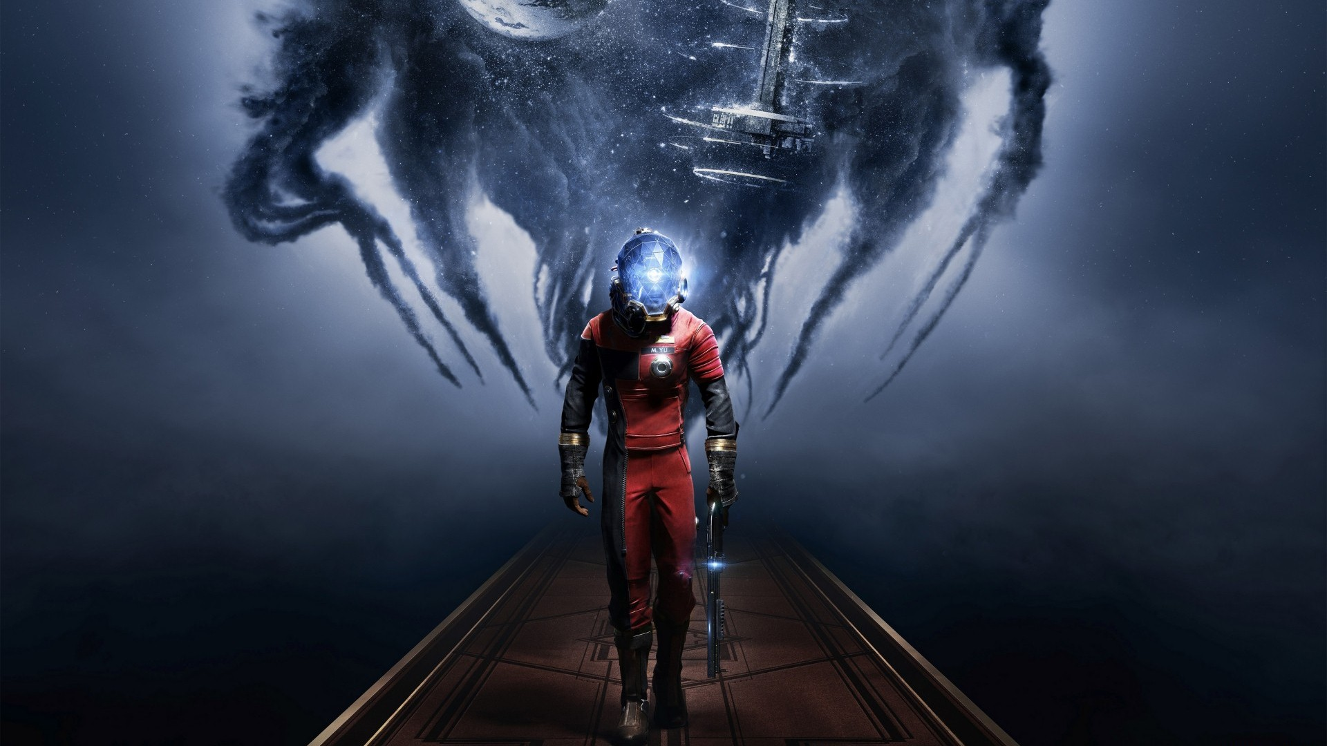 prey-2-game-2016-wallpaper-01931
