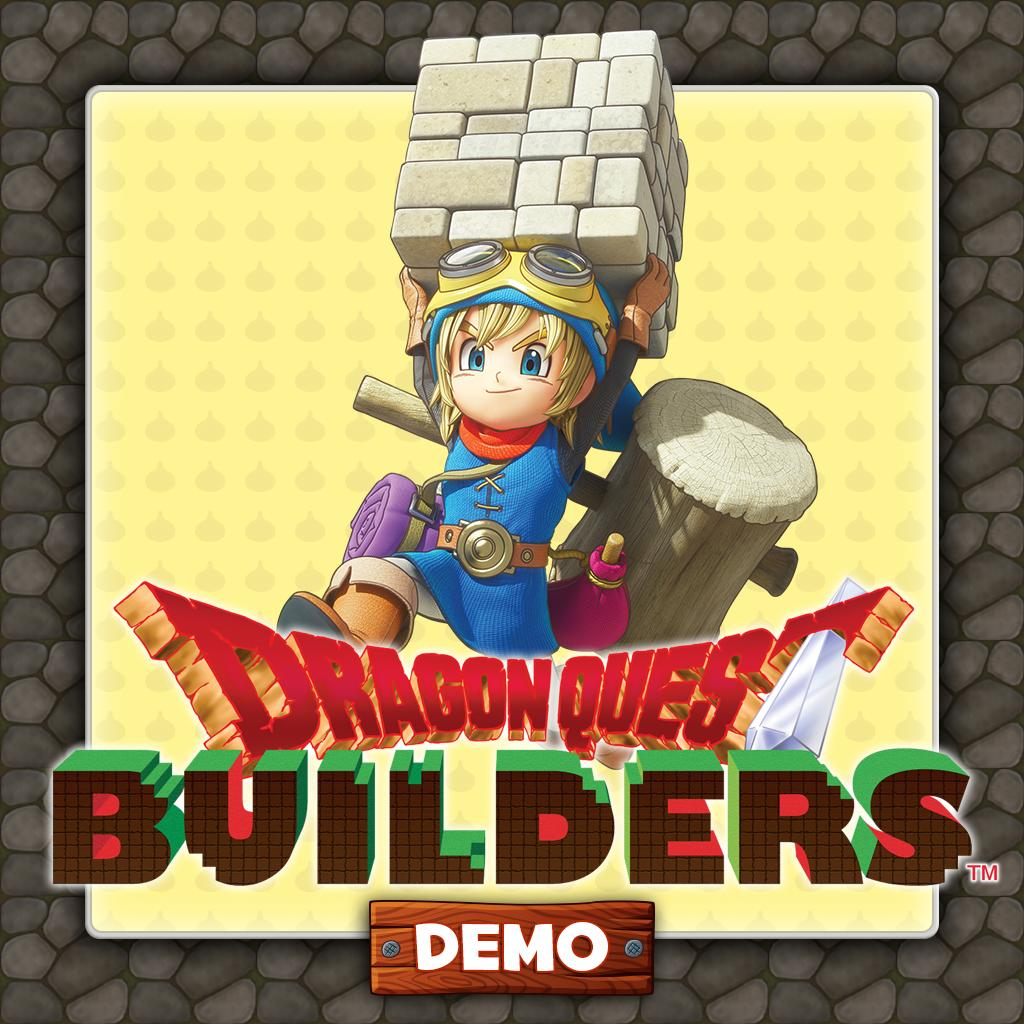 dragon-quest-builders-demo