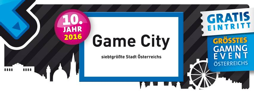 game-city
