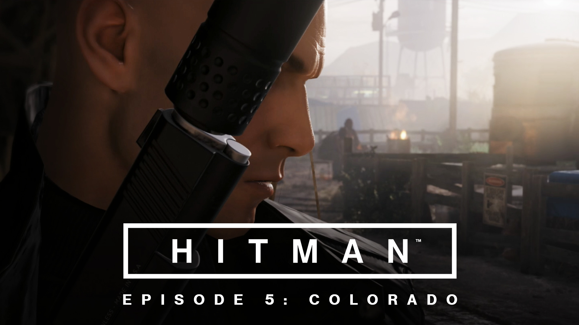 hitman-episode-5-colorado