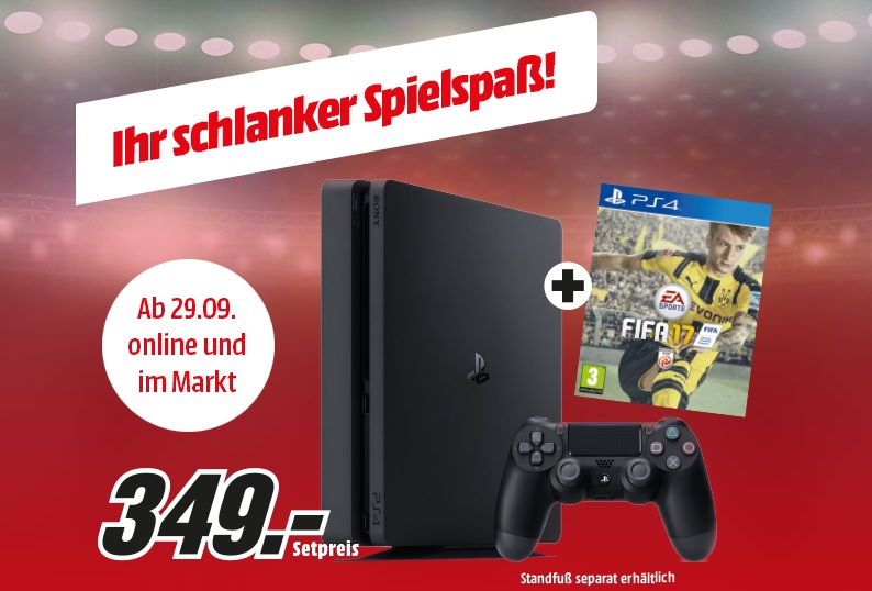 media-markt-volltreffer-bundle-ps4-slim-fifa-17